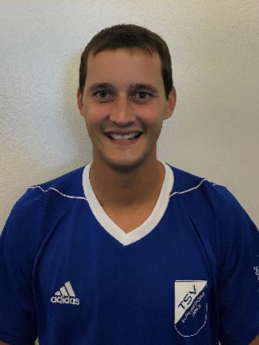 Tobias Seiferlein