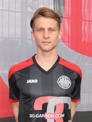 Lukas Göttle