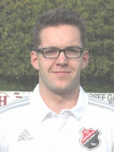 Matthias Korber