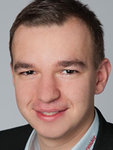 Christian Henninger