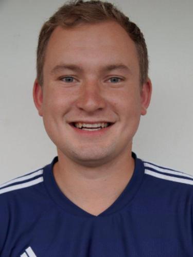 Benedikt Lohberger