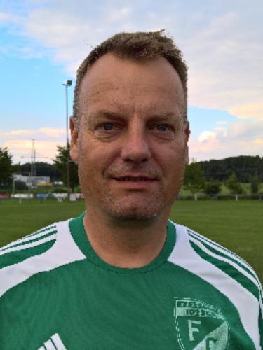 Martin Dötsch