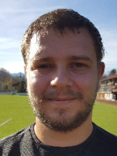 Maximilian Hagen