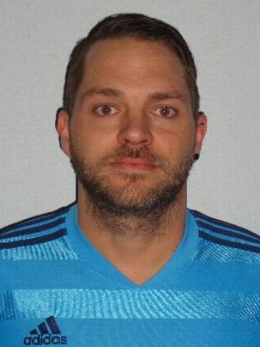 Christoph Schamberger