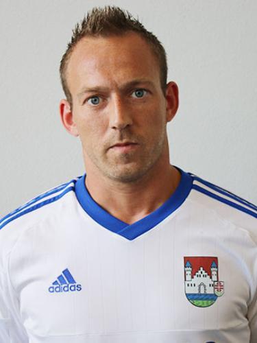 Sebastian Förtsch