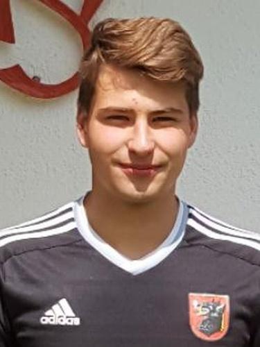 Andreas Schätz