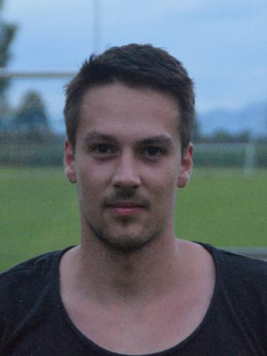 Matthias Schlay
