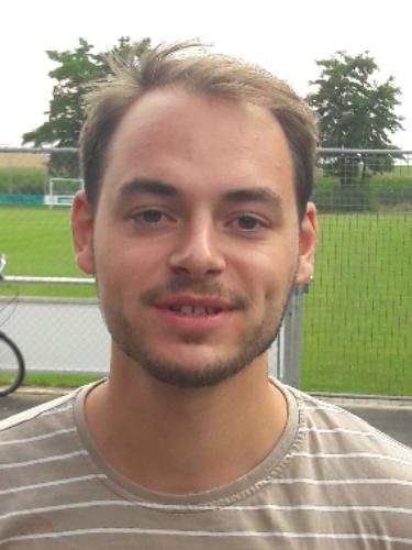 Jannik Schreyer