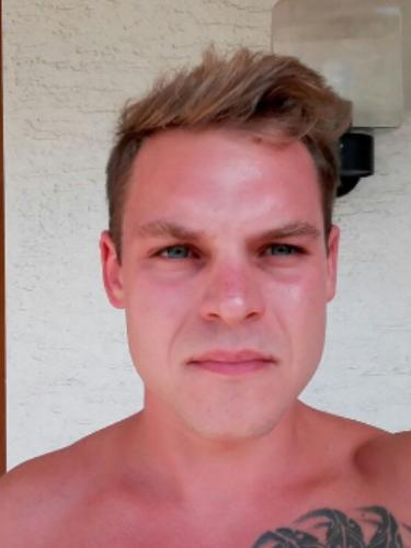 Tobias Kiesekamp