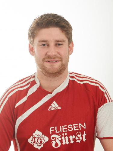 Josef Eder
