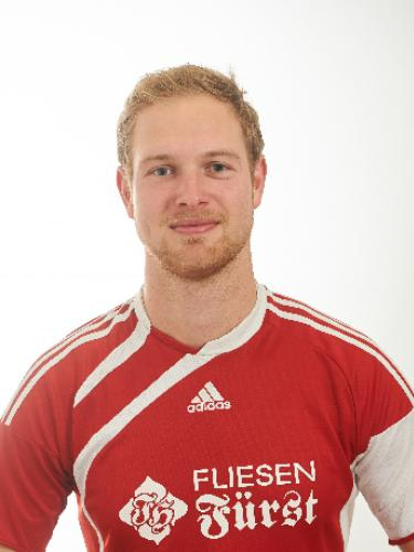 Stefan Poellner