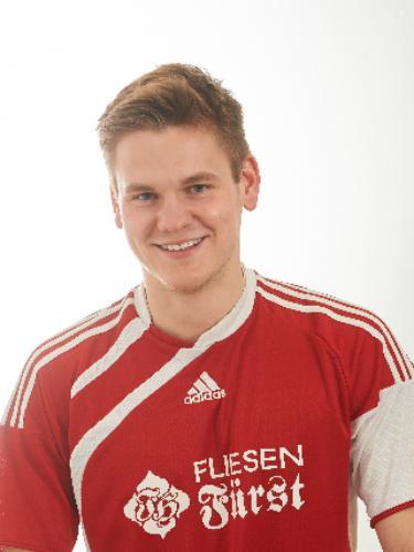 Andreas Schuhegger