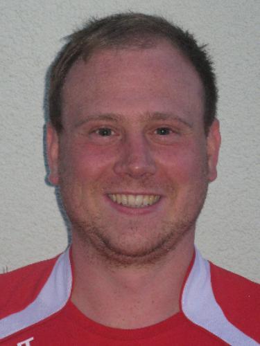 Ingo Bauer