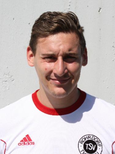 Andreas Purainer
