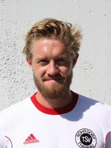 Florian Kiessling