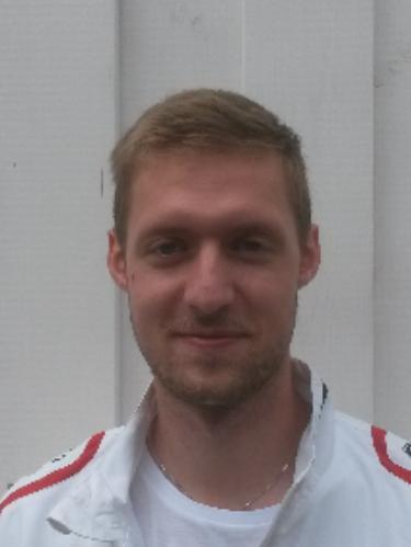 Johannes Schörner