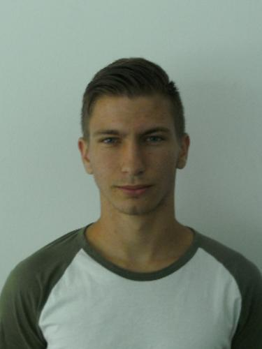 Denis Pajazetovic