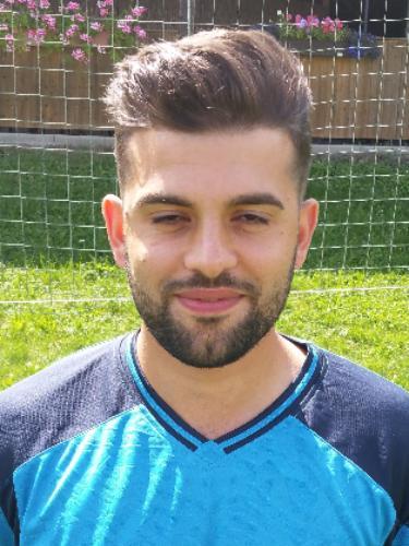 Ali Khalife