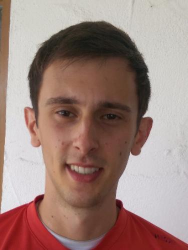 Julian Illek
