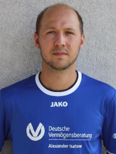 Jan Schalla