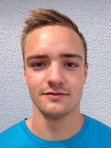 Daniel Baderschneider