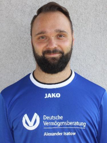 Stephan Reiml