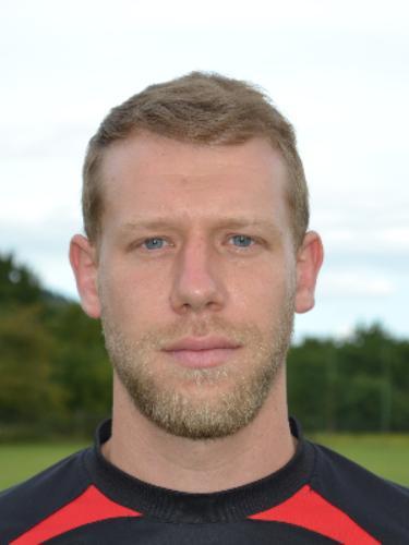 Markus Foertig