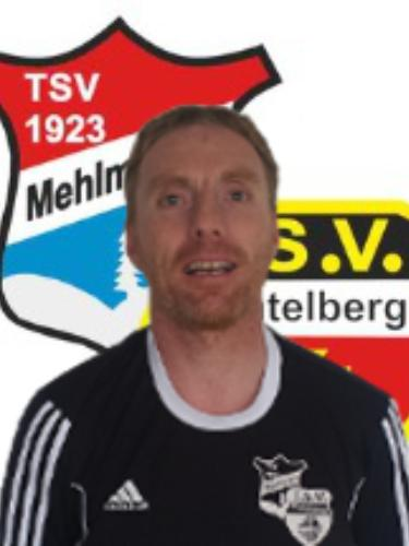 Dietmar Ehlich