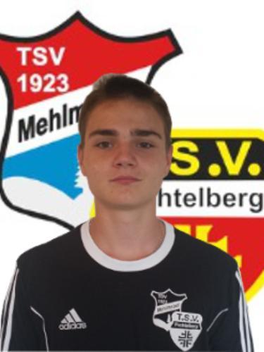Valentin Reichenberger