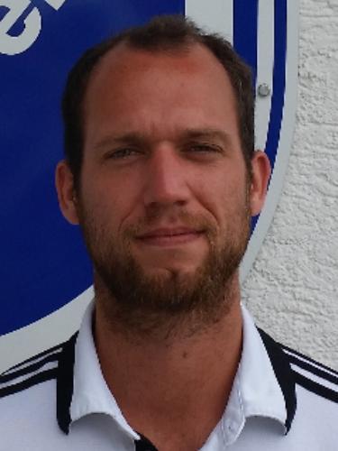 Marcel Räthke