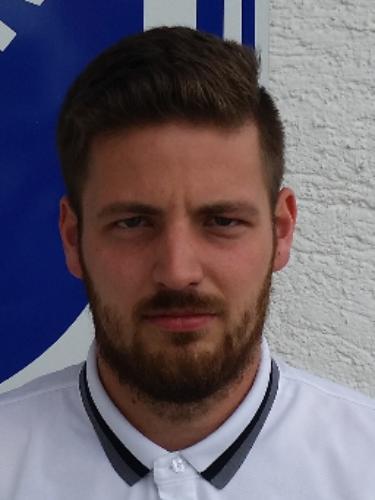 Florian Six