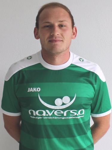 Fabian Mois