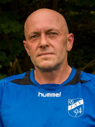 Hendrik Ertel