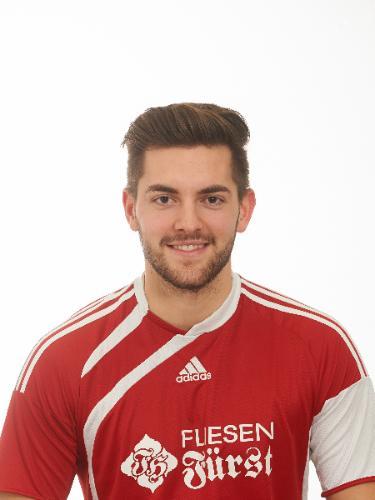 Stefan Schreyer