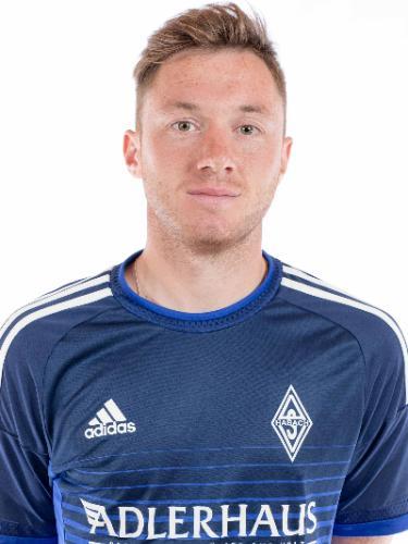 Matthias Adelwart