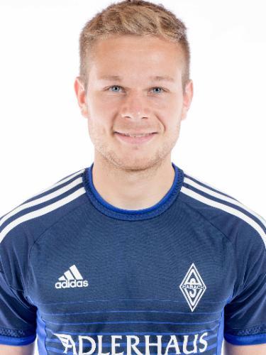 Felix Habersetzer