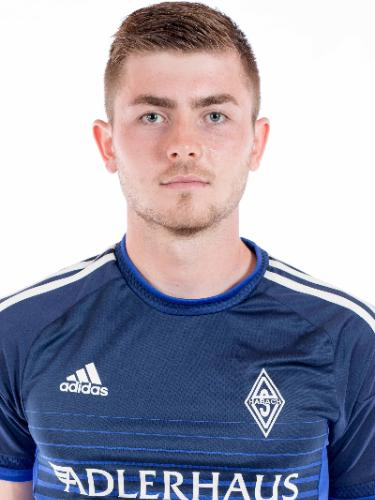 Maximilian Nebl