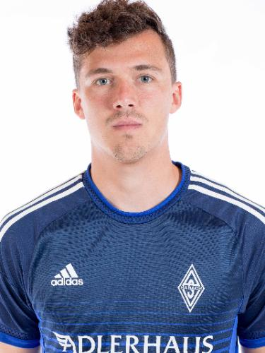 Philipp Puchner