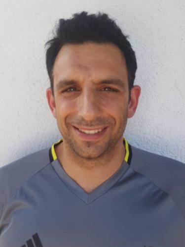 Davide Damiano