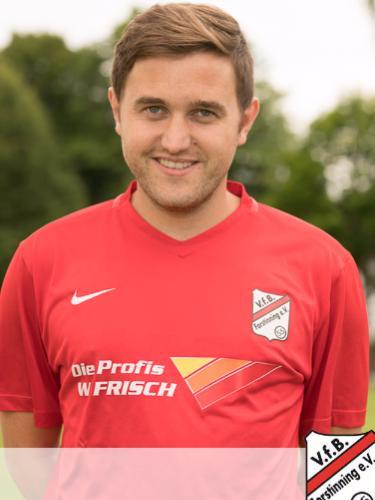 Matthias Grasser