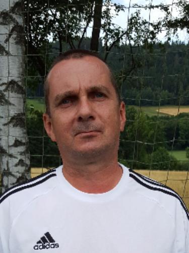 Roland Körber