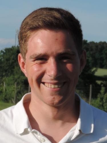 Johannes Hetzel