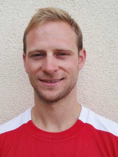 Christian Hückl