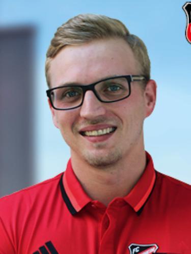 Timo Schmidt-Heck