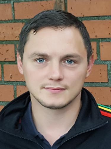 Roman Glukhovskiy