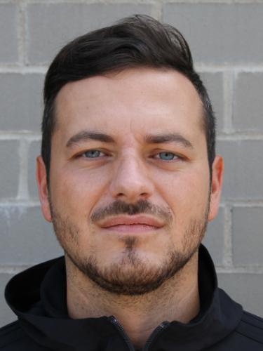 Stefan Kutz