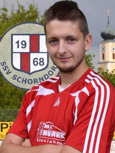 Mario Schlecht