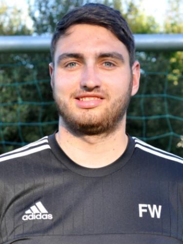 Fabian Wiest
