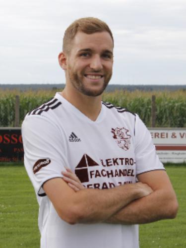 Steffen Seidel