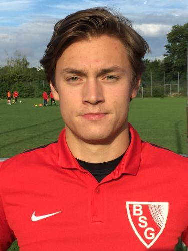 Matthias Loher